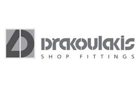 Drakoulakis