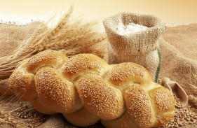 breads_1