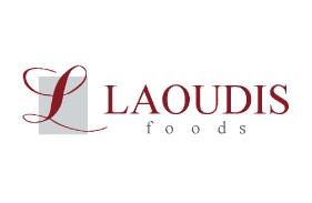 logos_LAOUDIS_281x183-pixels