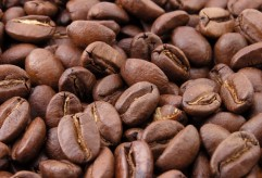 Roastedcoffeebeans