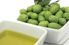 olives (1)