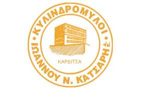 Katsaris