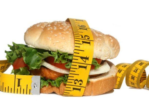 Αλήθειες και μύθοι για το γρήγορο φαγητό