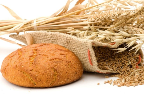 Τα μυστικά του ψωμιού