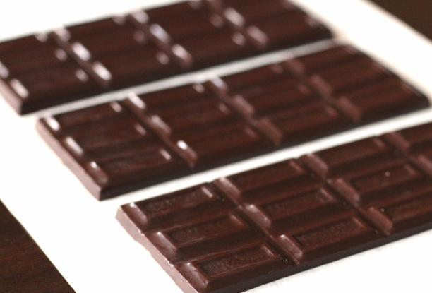Πόσο ευεργετική είναι η μαύρη σοκολάτα;