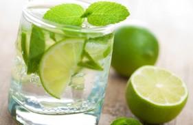 lemon-summer-drink-235187
