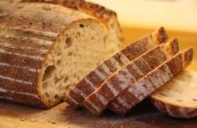 Brickhouse-Bread-014
