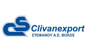 Clivanexport