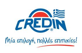 Credin