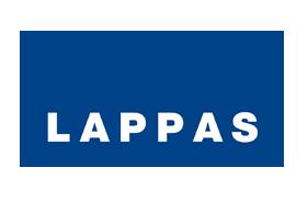 Lappas_281x183