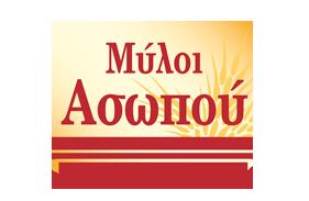 Myloi_Asopou