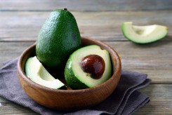 01-avocado-benefits