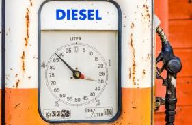 diesel_epistrofh_EFK_6_3_2019