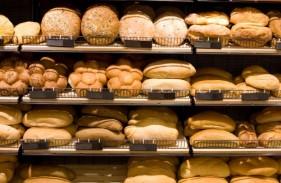 30111368_bakery