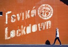 covid-lockdown13