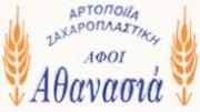 ch.athanasias